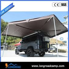 Sunseeker 2 5 M Awning Best 25 Car Awnings Ideas On Pinterest Carport Ideas Carport