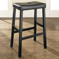 Bar Chair Covers Saddle Seat Bar Stool Covers Cabinet Hardware Room Wild West