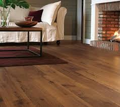 Discount Laminate Flooring Free Shipping Decor Fascinating Menards Wood Flooring For Unique Home Flooring