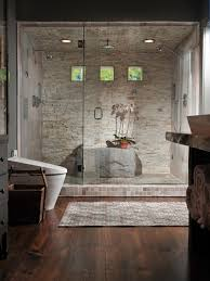 rustic style bathroom tile amazing rustic style bathroom with stone wall tiles featuring luxury idea mexican