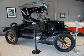 Classic Ford Truck Database - ford model t wikiwand