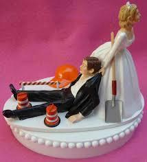 mechanic wedding cake topper wedding cake toppers mechanic siudy net