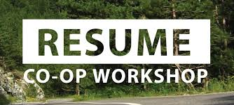 Citrix Administrator Resume Sample by Resume Workshop Post Sfu Olc