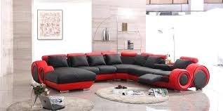 Sectional Sofas With Recliners And Chaise Chaise Lounge Sofa With Recliner 3 Lounge Chaise Lounge Sofa
