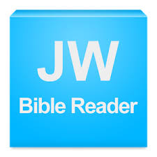 jw study aid apk app jw bible reader apk for windows phone android and apps