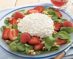 Goat Cottage Cheese by Best 25 Daisy Cottage Cheese Ideas On Pinterest Dry Cottage