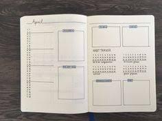 tagebuch selbst designen 25 einzigartige stift gesetzt ideen auf schöne ringe