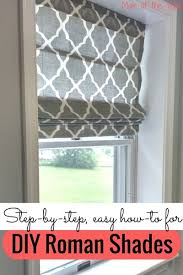Diy Bathroom Curtains Looking For The Perfect Window Treatment Try These Pretty