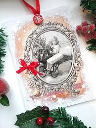 amazon com vintage christmas christmas gift ideas christmas