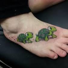 the 25 best turtle tattoo designs ideas on pinterest turtle
