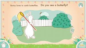 the story of the easter bunny celebrate easter and springtime with your kids with pat the bunny