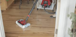 sargent steam steam cleaner wood floor sargent steam