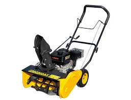 china snow thrower snow blower sweeper supplier wuyi zhouyi