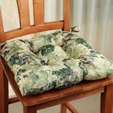 Outdoor Bistro Chair Cushions Square Dining Chairs Dining Chair Seat Pads Ikea Dining Chair Seat Pads