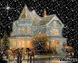 wallpaper christmas gif christmas images the brightest star animated wallpaper and