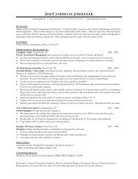 Management Consulting Resume Sample Resume Business Management Consultant