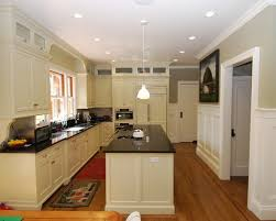 kitchen wainscoting ideas remarkable wainscoting kitchen cabinets interior design ideas