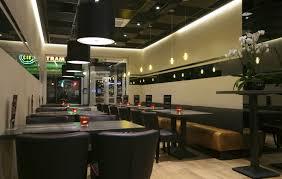modern restaurant furniture table fancy modern restaurant