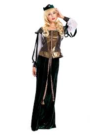 wee little witch costume popular tuxedo halloween costume buy cheap tuxedo halloween 32