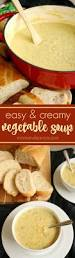 Comfort Food Soup Recipes 155 Best Soup Recipes Images On Pinterest Soup Recipes Chili