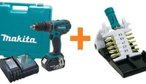 home depot black friday sale 2017 makita drills deal of the day makita xt211m hammer drill and impact driver