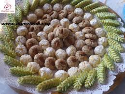 decoration cuisine marocaine www oumzineb org patisserie orientalle cuisine marocaine blog