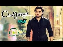 Challenge Roi S Challenge Out Now Apnapunjabinusa