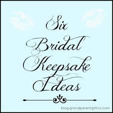 Wedding Keepsake Gifts 80 Best Memorable Wedding Gifts U0026 Ideas Images On Pinterest