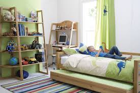 Awesome Kids Bedrooms Boys Bedroom Exquisite Small Light Green Awesome Kid Bedroom