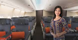 singapore airlines two to go promotion here got sale singapore