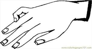 Hand Washing Coloring Sheets - hand washing for kids coloring pages 166 free printable coloring