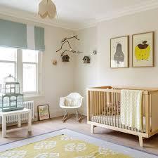 chambre bébé unisex deco chambre bébé unisexe kid teeps teeps