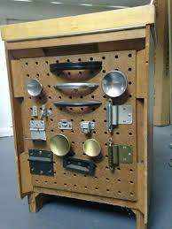 antique kitchen cabinet hardware the most adorable vintage kitchen cabinet we u0027ve ever seen retro