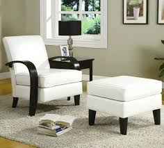 Small Swivel Chairs For Living Room Office Accent Chair Living Room Chair Cover Swivel Chairs For