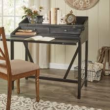 space saving hideaway desks 25 best 1000 ideas about hideaway