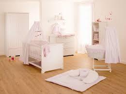 schöne babyzimmer 12886 schone babyzimmer 7 images sch 246 ne babyzimmer bnbnews