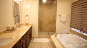 virtual bathroom designer bathroom design planning tips