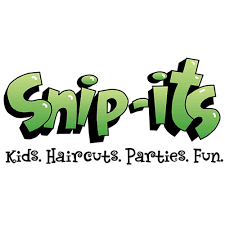 deals for you at snip its haircuts for kids in manchester ct