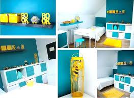 chambre bleu turquoise et taupe taupe et bleu turquoise affordable une nouvelle peinture salon