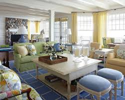 blue and yellow living room ideas u0026 photos houzz