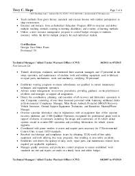 resume exles for high students in rotc reddit pictures rotc resume carbon materialwitness co