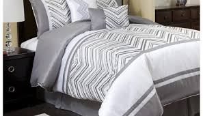 Grey Comforters Uncommon Photograph Of Isoh Superb Joss Exceptional Munggah