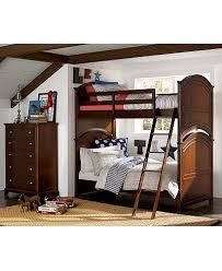irvine kid s bedroom furniture collection furniture macy s