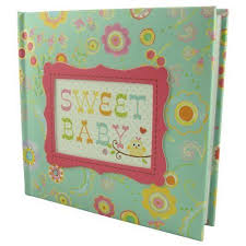 cr gibson photo albums top 10 baby books albums by c r gibson ebay