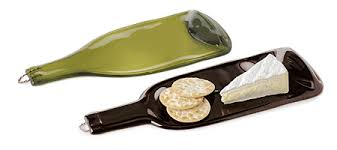 wine bottle cheese plate wine bottle cheese board swiss cheeses