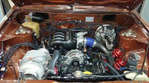100 4af carburetor manual forklift carburetor forklift