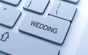 plan your wedding after a wedding how to successfully plan your
