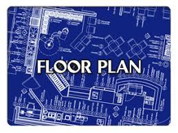 Coffee Shop Floor Plans Design U0026 Layout Cafe Services