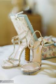 wedding shoes houston 99 best wedding shoes images on shoes marriage and