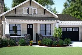ranch style bungalow small house plans craftsman bungalow ranch style bungalow modern